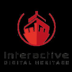 id-heritage